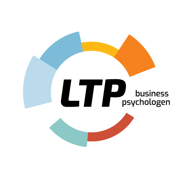 LTP_logo_full colour